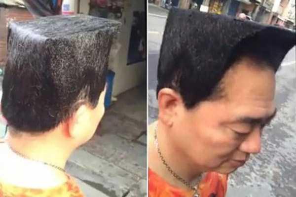 the-wackiest-hairstyles (30)