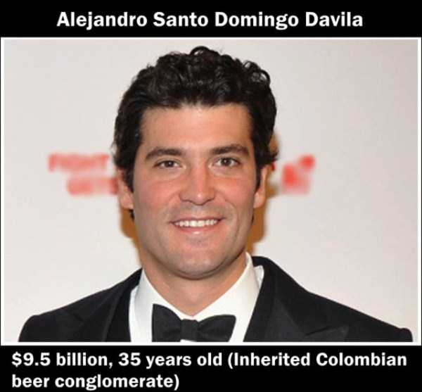 the-worlds-youngest-billionaires (13)