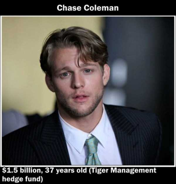 the-worlds-youngest-billionaires (14)