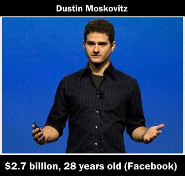the-worlds-youngest-billionaires (2)