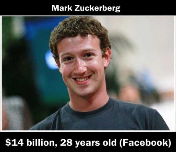 the-worlds-youngest-billionaires (3)