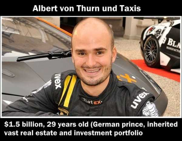 the-worlds-youngest-billionaires (4)