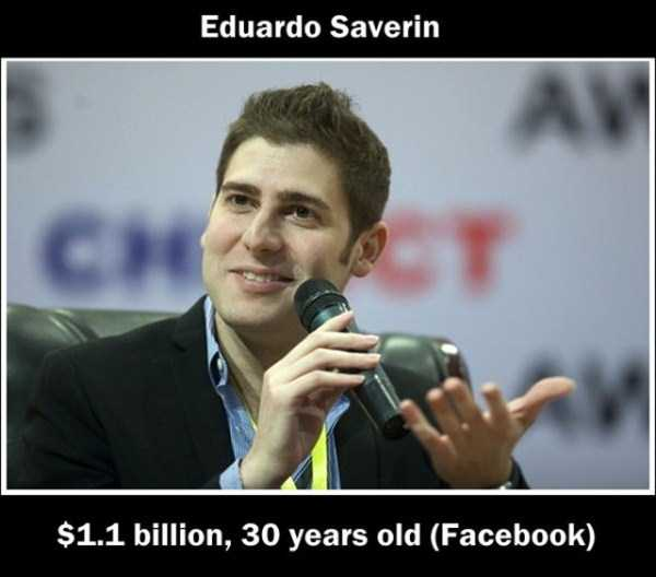 the-worlds-youngest-billionaires (6)