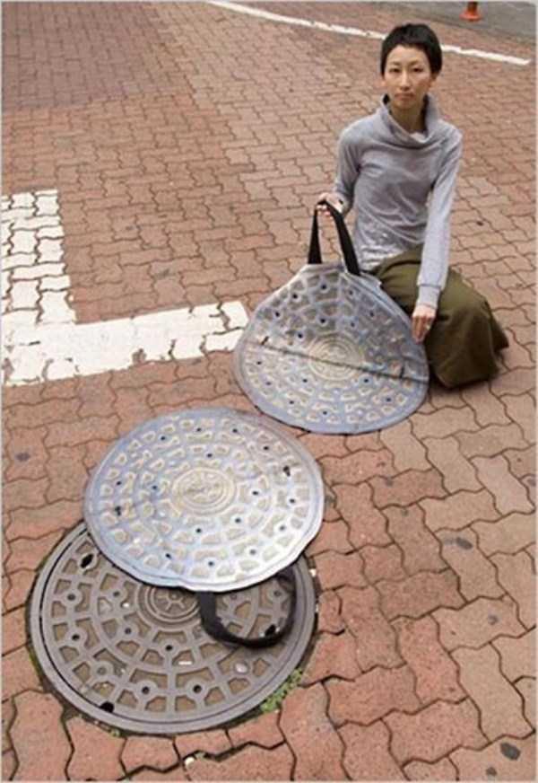 unusual-bags (1)