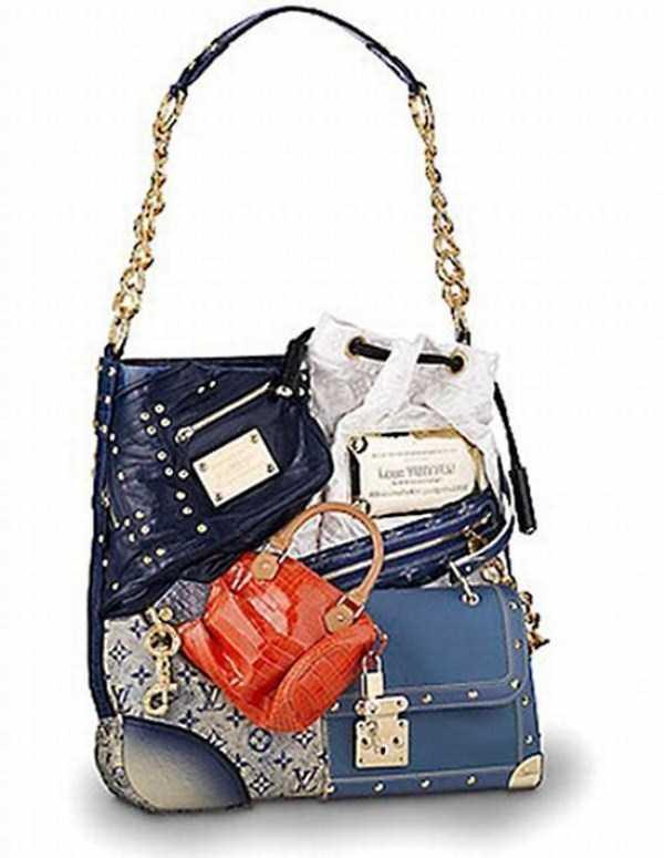 unusual-bags (20)