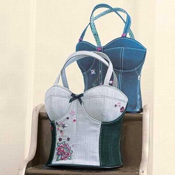 unusual-bags (21)