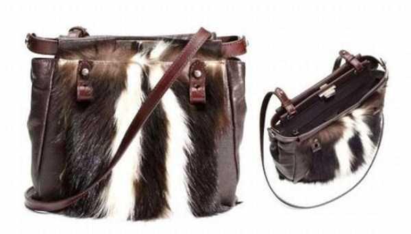 unusual-bags (23)