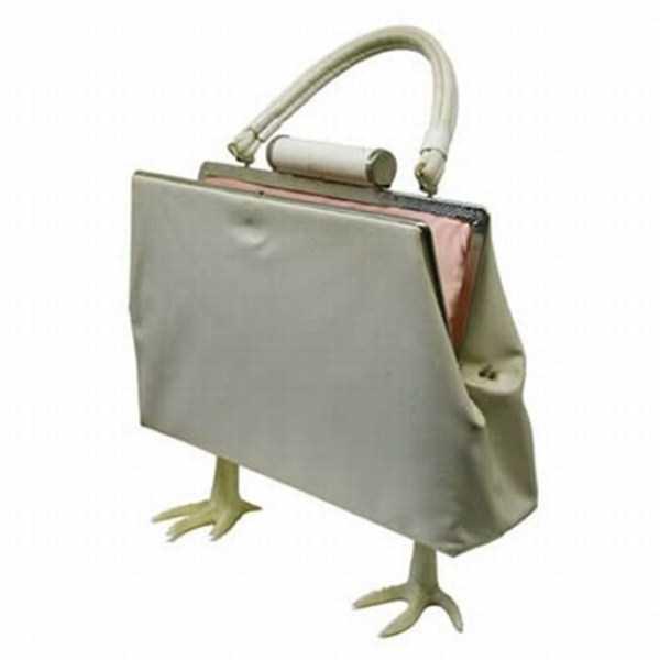 unusual-bags (25)