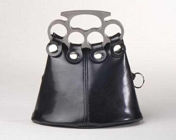 unusual-bags (28)
