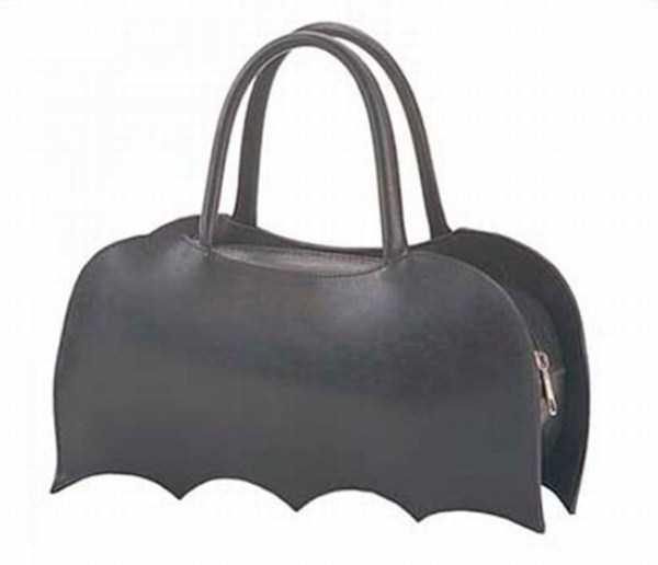 unusual-bags (31)
