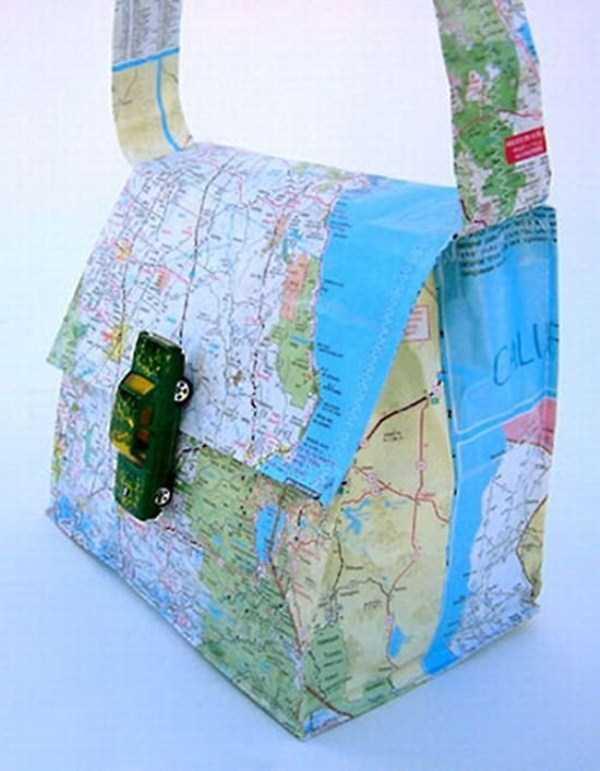 unusual-bags (38)