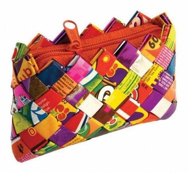 unusual-bags (40)