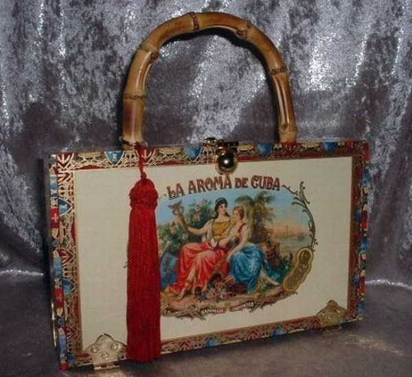 unusual-bags (5)