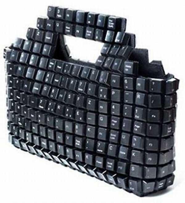 unusual-bags (8)
