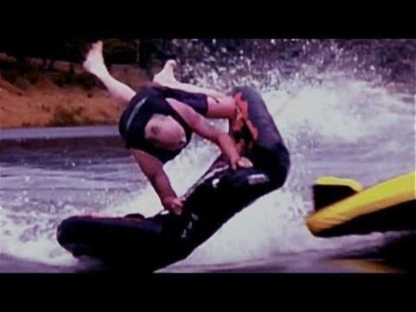 water-tubing-wipeouts (1)