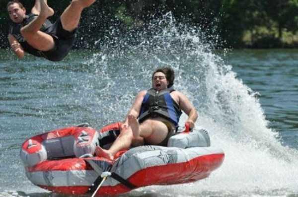 water-tubing-wipeouts (15)
