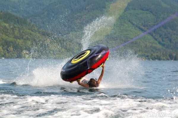 water-tubing-wipeouts (28)