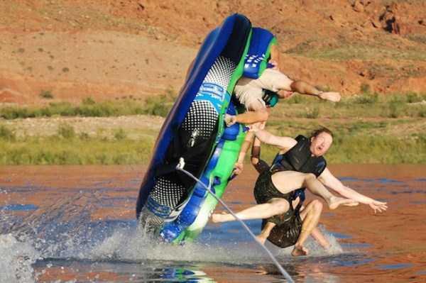 water-tubing-wipeouts (29)