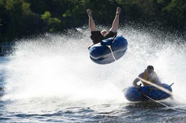 water-tubing-wipeouts (31)