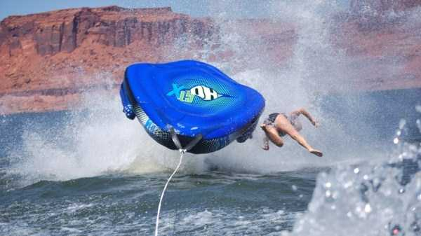 water-tubing-wipeouts (33)