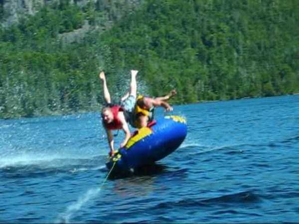 water-tubing-wipeouts (34)