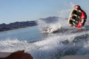 Water Tubing Fails (36 photos) 35