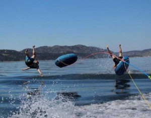 Water Tubing Fails (36 photos) 9