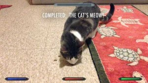 What If Life Was Like A Video Game (43 photos) 34
