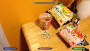 What If Life Was Like A Video Game (43 photos) 37