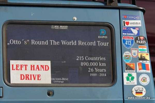 500,000-Miles-Around-the-World (6)