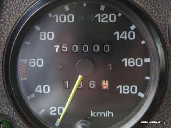 500,000-Miles-Around-the-World (93)