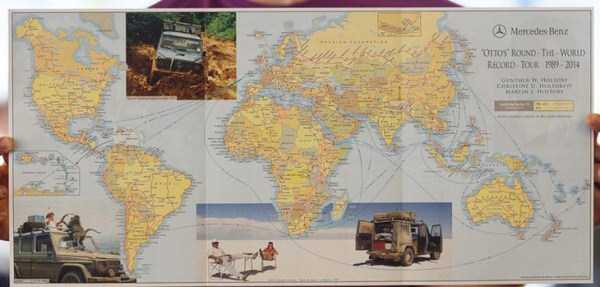 500,000-Miles-Around-the-World (98)