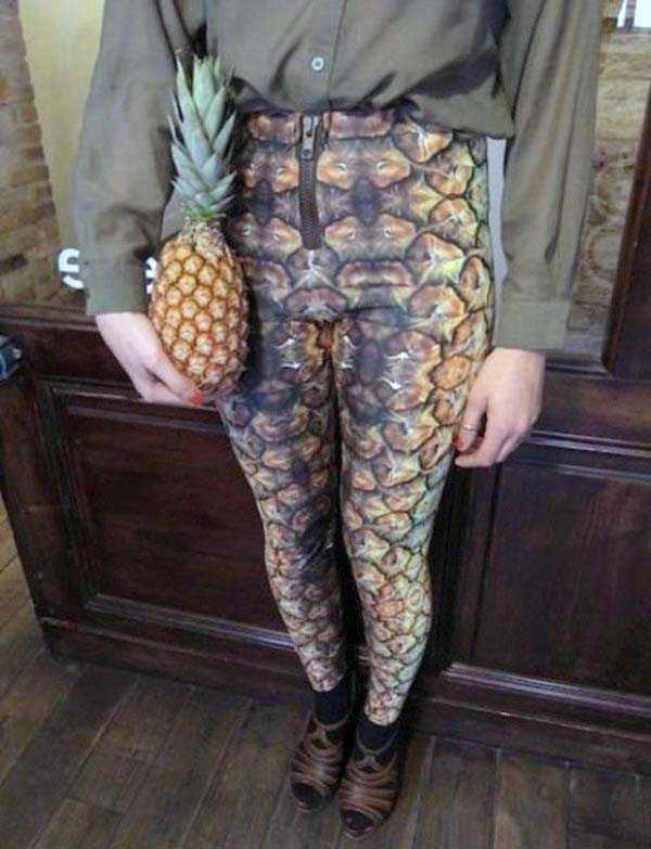 Funny-Wardrobe-Malfunctions (1)