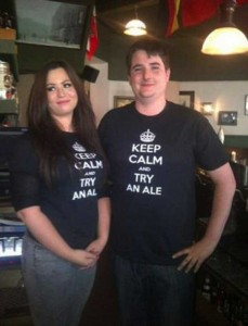 Hilariously Awkward Wardrobe Malfunctions (35 photos) 13