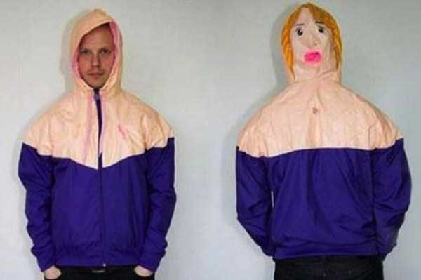 Funny-Wardrobe-Malfunctions (4)
