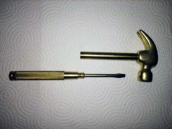 Gam-Hammer (2)