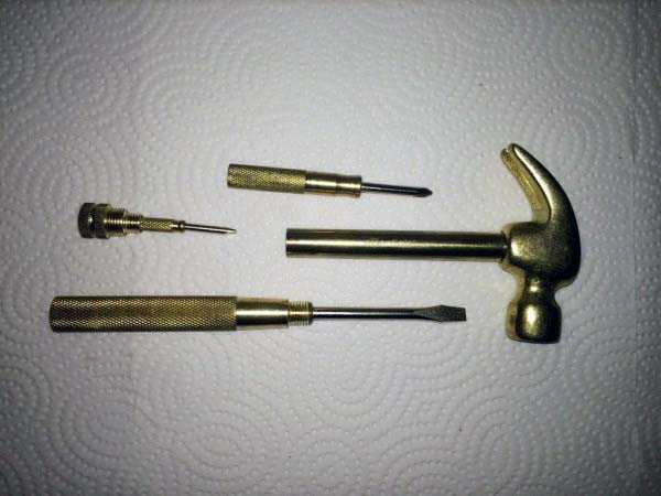 Gam-Hammer (4)