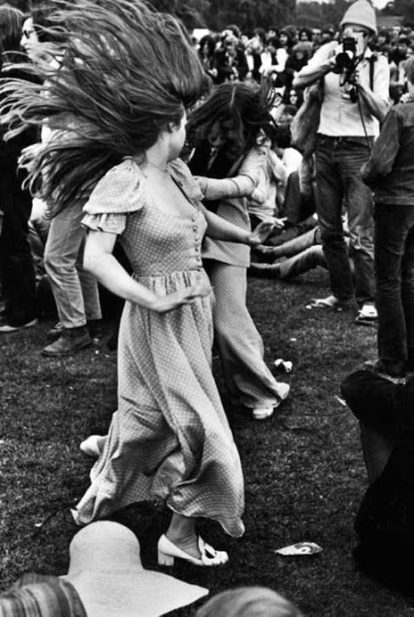 Photos-of-Life-at-Woodstock-1969-22