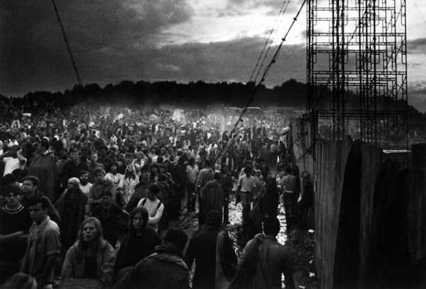 Photos-of-Life-at-Woodstock-1969-28