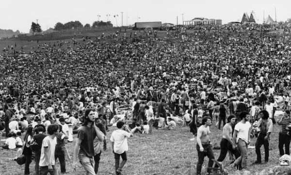 Photos-of-Life-at-Woodstock-1969-60