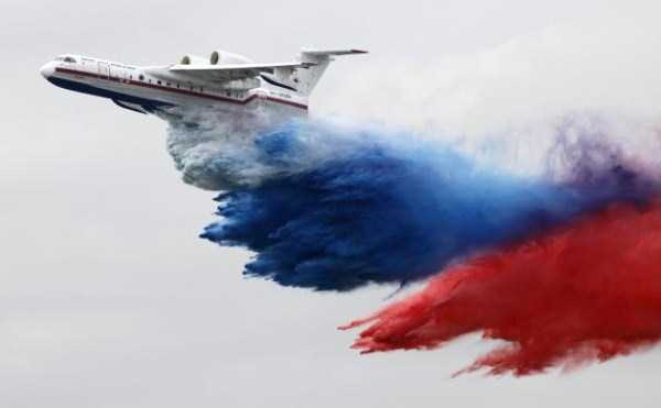 airplanes-doing-stunts (24)