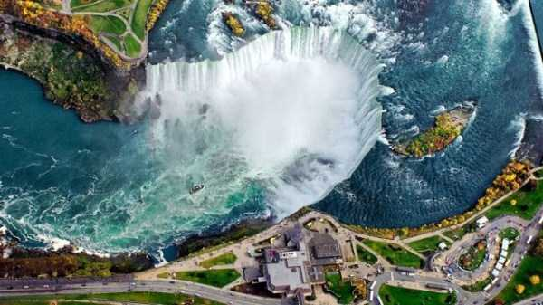 beautiful-interesting-places-aerial-view (1)