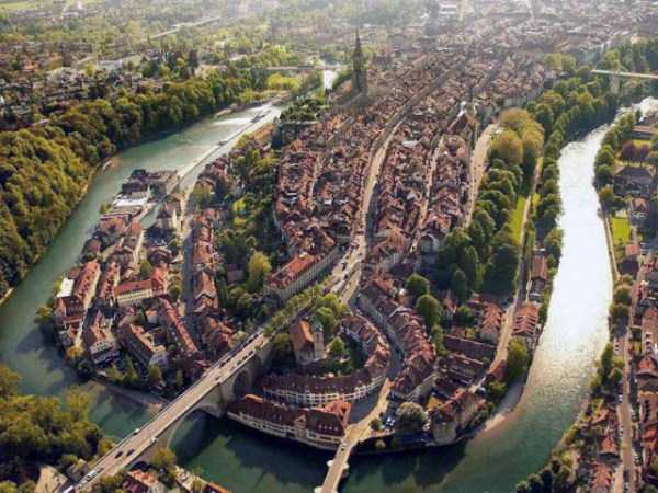 beautiful-interesting-places-aerial-view (11)