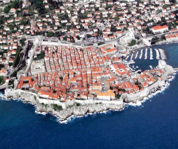 beautiful-interesting-places-aerial-view (12)