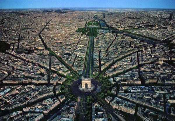 beautiful-interesting-places-aerial-view (13)