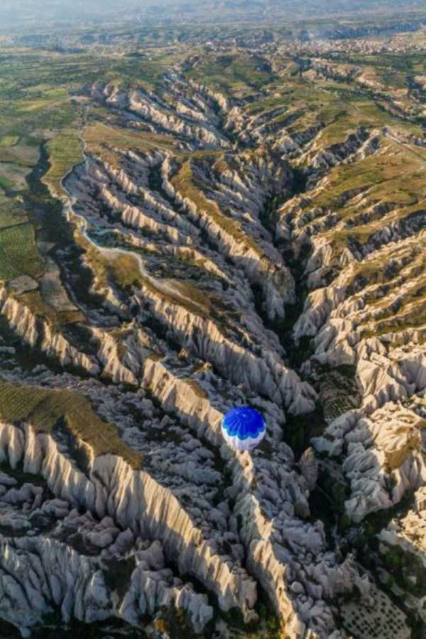 beautiful-interesting-places-aerial-view (14)