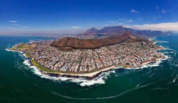 beautiful-interesting-places-aerial-view (16)