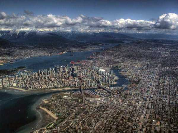 beautiful-interesting-places-aerial-view (19)