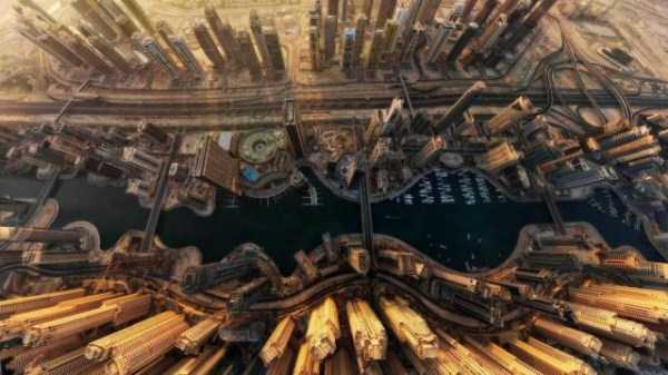 beautiful-interesting-places-aerial-view (24)