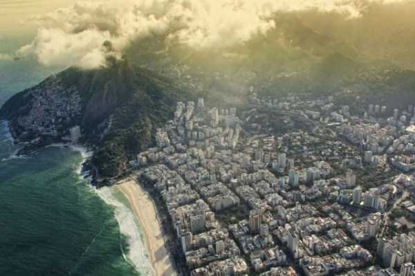 beautiful-interesting-places-aerial-view (25)